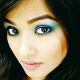 Aishwarya Mohanty MakeUp Artistry
