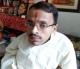 Sai Jyotish Anusandhan Kendra & Viklang Kalyan Sansthan
