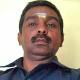 Sree Hari Constructions
