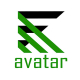 Avatar photography