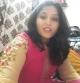 Shubha Makeovers