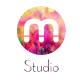 Mohix Studio