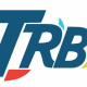 TRB Events