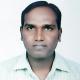 Dr.Ashok Pasula