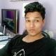Prem Aggarwal