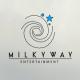 Milkyway Entertainment
