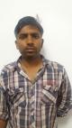 Deenam Kumar