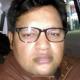 Dr. Surinder Singh
