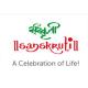 Sanskruti - A Celebration of Life