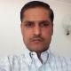 Prabin Kumar Jha