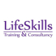 LifeSkills Training and Consultancy