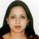 Shivshakti Charitable Trust Pushpanjali