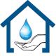 Kentech Water RO System