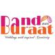 Band Aur Baraat