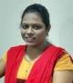 Dr Madhuri Tetgure's Clinic