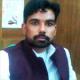 Diwakar Singh