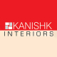 Kanishk Interiors