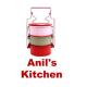 Anil's Kitchen