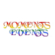 Moments Events