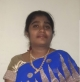 Subiya Fatima