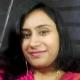 Dr Reema Agarwal