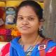 Sri rajalakshmi