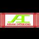 Assam Interiors
