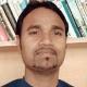 VK Maurya