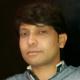 Dr. Sadiq Basha