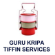 Guru Kripa Tiffin Services