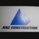 KNZ Construction