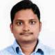 Dr. Satish Sakile