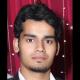 Nikhil Bhardwaj