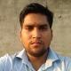 Ram Srivastav