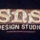 SNS Design Studio