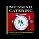 Messiah Catering