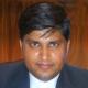 Virender Kumar Tyagi