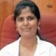 Dr. Gayathri P