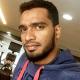 Mohammed Mohin