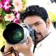 Finix Photography