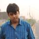 Prayrit Chauhan