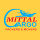 Mittal Cargo Packers & Movers Pvt. Ltd.