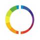 Colour Chennai Event Management
