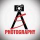 Abhinav Suyal Photography