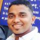 Rajesh Pednekar