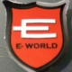E World