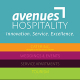 Avenues Hospitality Services