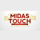 Midas Touch Wedding Planners