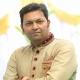 Abhay Pawar Photography
