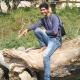Karthik Lakshman